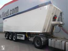 Félpótkocsi Fliegl benne Fliegl aluminium 57m3 neuve DISPO új billenőkocsi