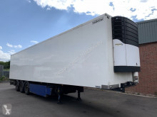 Semi remorque LAG VéDéCar O-3-39-FR2 - - Frigo - Carrier Maxima 1300 - 6680 frigo mono température occasion