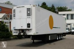 Semi reboque frigorífico Lamberet TK SL 200e/LBW/Strom/ATP/BPW/DS/2,6 h