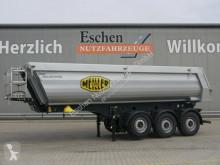Naczepa Meiller MHPS 44.3-N*NEU*25m³ Stahl*SAF*Luft/Lift*Podest wywrotka używana