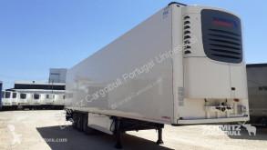 Schmitz Cargobull Caixa congelador Padrão izoterma używana