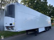 Semi reboque frigorífico mono temperatura Schmitz Cargobull SKO