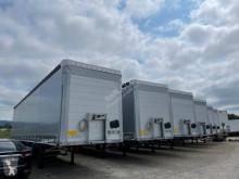 Semirremolque Schmitz Cargobull Schmitz neuve disponible à la location ou location vente. tautliner (lonas correderas) nuevo