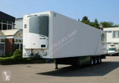 Lamberet insulated semi-trailer TK Spectrum/BI-Multi-Temp/DS/2,8h 03.22
