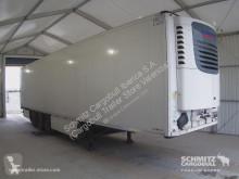 Semirremolque isotermo Schmitz Cargobull Reefer Standard
