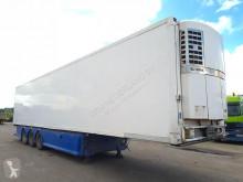 Semi remorque Gray & Adams GA3FL/7 Fridge Trailer frigo occasion