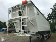 Menci SL105R semi-trailer new cereal tipper