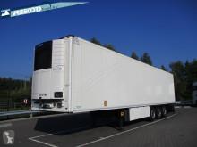 Semitrailer kylskåp mono-temperatur Schmitz Cargobull SCB*S3B