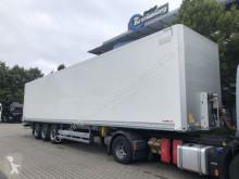 Návěs dodávka Schmitz Cargobull SKO 24 Isokoffer, Neu, Miete mögl.