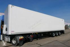 Semirremolque Schmitz Cargobull SKO SKO 24/ DOPPELSTOCK /111 tsd km !!!!!!!!!!!!!! furgón doble piso usado