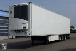 Semitrailer kylskåp Schmitz Cargobull ThermoKingSLX300*1&3 Achsen Liftbar*Doppelstock*