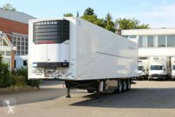 Naczepa Schmitz Cargobull CM 1300/FRC 05.22/LBW/Strom/Alu-Boden chłodnia używana