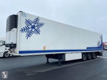 Semi remorque frigo mono température Schmitz Cargobull CARRIER MAXIMA 1300