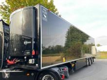 Semirremolque frigorífico Schmitz Cargobull SCB / Double Stock/Thermoking SLXI SPECTRUM