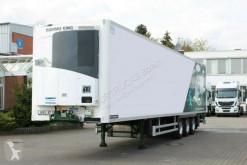 Trailer Lamberet TK SLXe Spectrum/Bi-_Multi-Temp/LBW/TW tweedehands koelwagen
