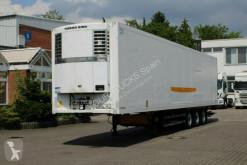 Semirremolque Schmitz Cargobull TK SL 400/LBW/ATP/DS/SAF/2,7h/7cm Wand isotérmica usado