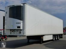 Trailer Schmitz Cargobull ThermoKingSLX300*1&3 Achsen Liftbar*Doppelstock* tweedehands isotherm
