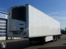 Semitrailer Schmitz Cargobull ThermoKingSLX300*1&3 Achsen Liftbar*Doppelstock* isoterm begagnad
