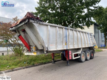 Semirremolque volquete Benalu kipper Damage trailer