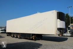 Sættevogn Lamberet CARRIER MAXIMA 1300 køleskab brugt