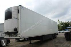 Semirremolque Schmitz Cargobull SKO24/L 13.FP 45 CooL*Palettenkasten,Liftachse* isotérmica usado