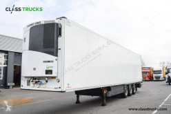 Semirremolque Schmitz Cargobull SKO frigorífico mono temperatura usado