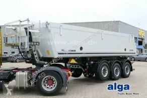 Semi remorque Schmitz Cargobull SKI 24-7.2 AK, Thermo, 24m³, Schlammdicht, Lift benne neuve