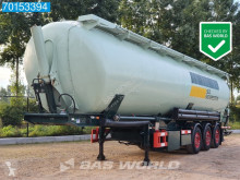 Semirremolque Spitzer SK2760CAL 60.000 Ltr / 1 Comp / Kipp Silo cisterna usado