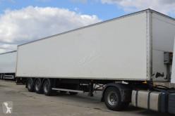 Semitrailer transportbil General Trailers