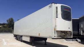 Schmitz Cargobull Caixa congelador Padrão semi-trailer used insulated