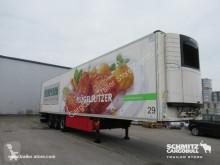 Yarı römork izoterm Schmitz Cargobull Semitrailer Reefer Multitemp Dva kata