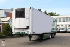 Semiremorca frigorific(a) Lamberet CV 1350/Strom/FRC-IR 09.23/TW/BPW/2,7h