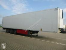 Semi remorque Schmitz Cargobull SKO Kühlsattelauflieger 24/13.4 FP 65 frigo occasion