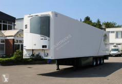 Semi remorque frigo multi température Lamberet TK Spectrum/BI-Multi-Temp/DS/2,8h 03.22