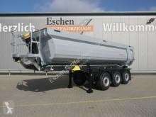Semiremorca benă Schwarzmüller K-Serie *Neu* 26m³ Stahl*SAF*Luft/Lift*Plane