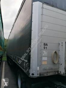 Schmitz Cargobull Semi