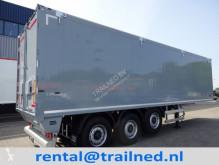 K200 - 70m3 Agri / Bieten / Rüben semi-trailer new cereal tipper