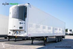 Semirremolque Schmitz Cargobull SKO24/L - FP 45 ThermoKing SLXi300 frigorífico monotemperatura usado