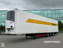 Semi remorque frigo Schmitz Cargobull SCB*S3B