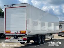 Semi remorque Schmitz Cargobull Trockenfrachtkoffer Standard fourgon neuve