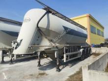 Náves cisterna Piacenza CISTERNA CEMENTO
