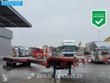 Semiremorca transport utilaje Nooteboom OSDS