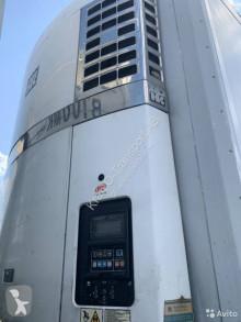 Semi remorque frigo multi température Schmitz Cargobull SKO Schmitz Cargobull SKO 27 / L - 13.62 ABS