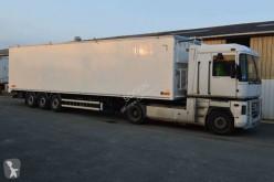 Legras semi-trailer new moving floor