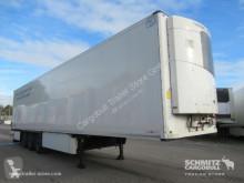 Полуприцеп Schmitz Cargobull Tiefkühler Multitemp Doppelstock Trennwand холодильник мультитемпературный б/у