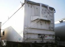Legras moving floor semi-trailer Non spécifié