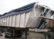 Benalu cereal tipper semi-trailer Non spécifié