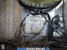 Vedere le foto Semirimorchio Berdex Cattle Cruiser OL 1227 Temperatuur registratie