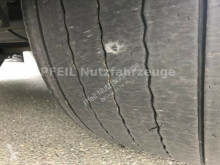 Voir les photos Semi remorque Krone SD MEGA Tautliner-BPW-Hubdach