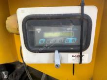 Voir les photos Semi remorque ATM 2-AS SAF - STAAL CHASSIS / STALEN KUIP - HYDR KLEP - WEEGSYSTEEM - BELGISCHE PAPIEREN ----- CHASSIS ACIER / BENNE ACIER - PAPIER